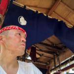 熱い2日間が終わった 水海道祇園祭2018