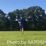 【マラソンはフォームが9割】オートマチックランニングとは?無料モニター募集します!